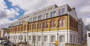 Queens Park Estate Agents NW6 | Letting Agents Queens Park