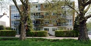 Putney Common, SW15