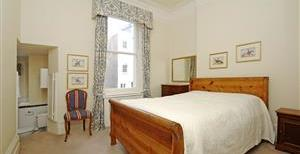 Brechin Place, SW7
