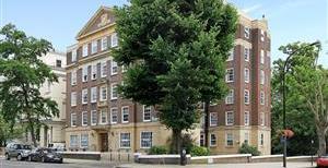 Kensington Park Gardens, W11