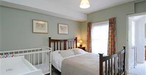 Medfield Street, SW15