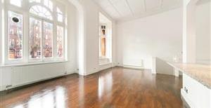 Hans Place, SW1X