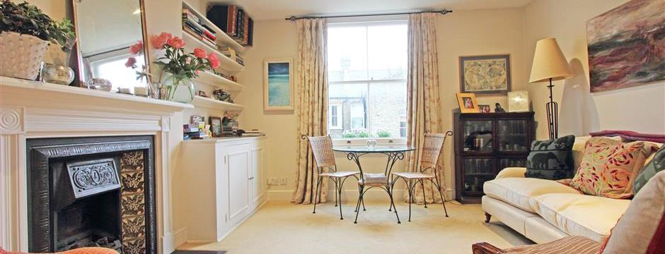 Flat to rent in sisters avenue sw11 ref 36116 for 12 x 48 bathroom window