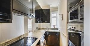 Thackeray Court, Elystan Place, SW3