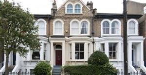 Endlesham Road, SW12