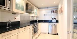 Pimlico Apartments, Vauxhall Bridge Road, SW1V