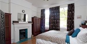 Dryburgh Mansions, Erpingham Road, SW15