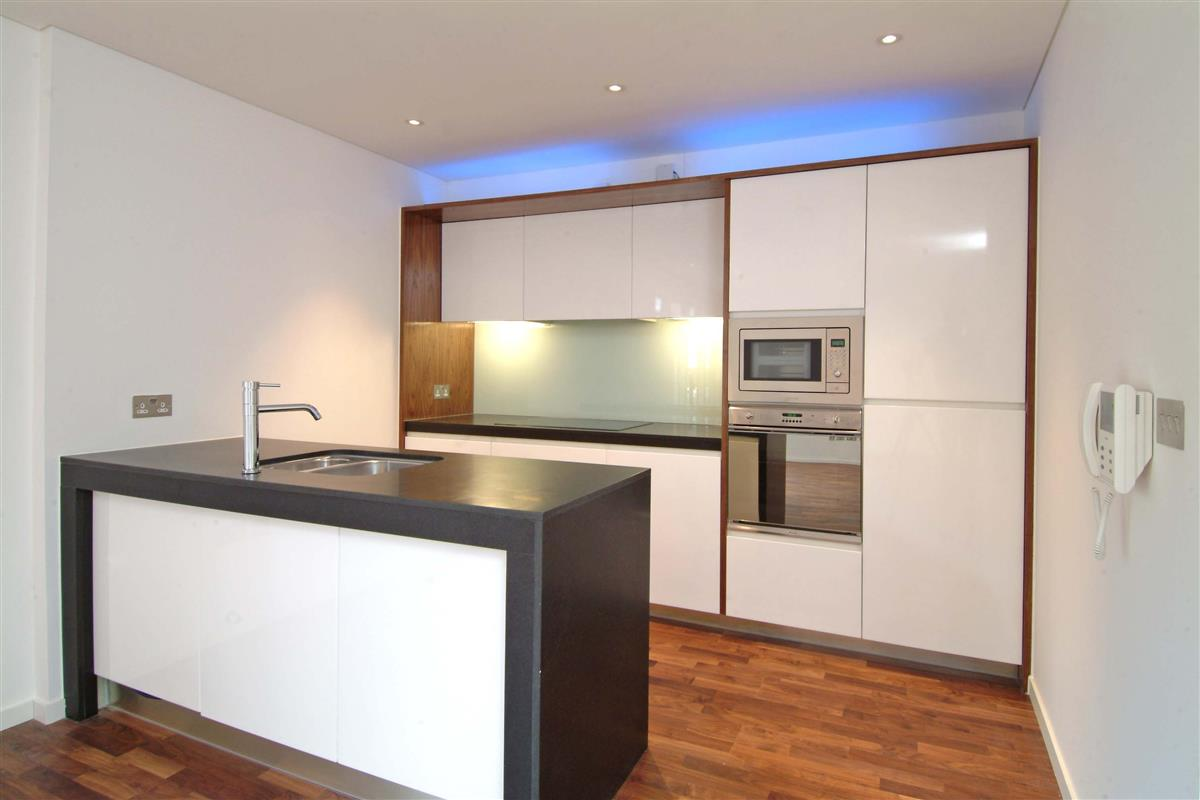 Flat to rent in blueprint apartments balham grove sw12 featuring reception room kitchen exterior malvernweather Images