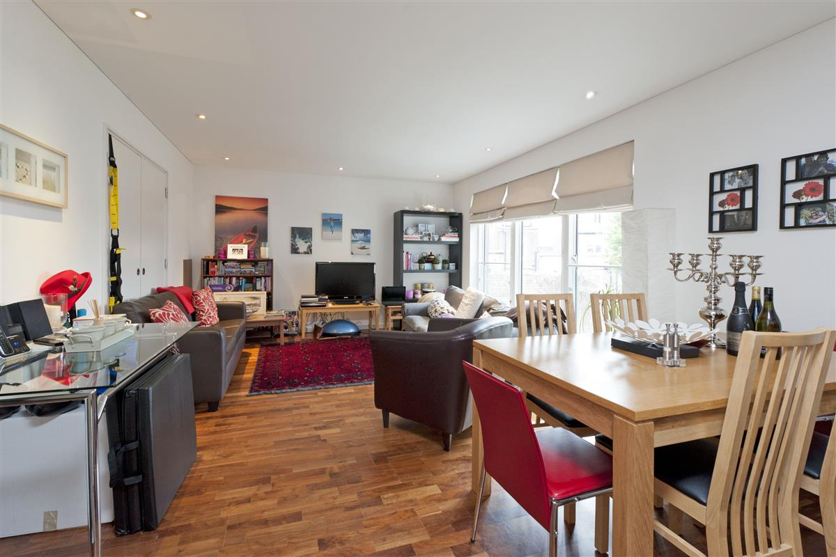 Flat to rent in blueprint apartments balham grove sw12 featuring full gallery malvernweather