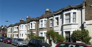 Grimston Road, SW6