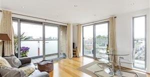 Belvoir House, Vauxhall Bridge Road, SW1V