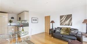Belvoir House, Vauxhall Bridge Road, SW1V