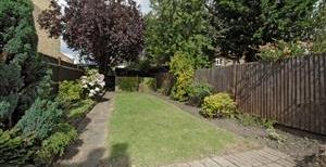 Wimbledon Park Road, SW18