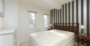 Nell Gwynn House, Sloane Avenue, SW3