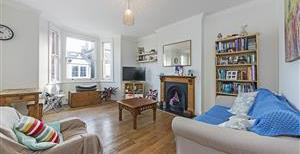 Mexfield Road, SW15