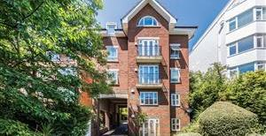 Madison Court, West Hill, SW15