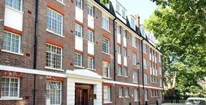 Meriden Court, Chelsea Manor Street, SW3