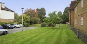 Fernhill Place, Chartfield Avenue, SW15