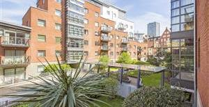 Montaigne Close, SW1P
