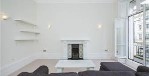St. George's Drive, SW1V