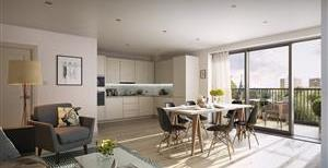Cambium, Princes Way, SW19