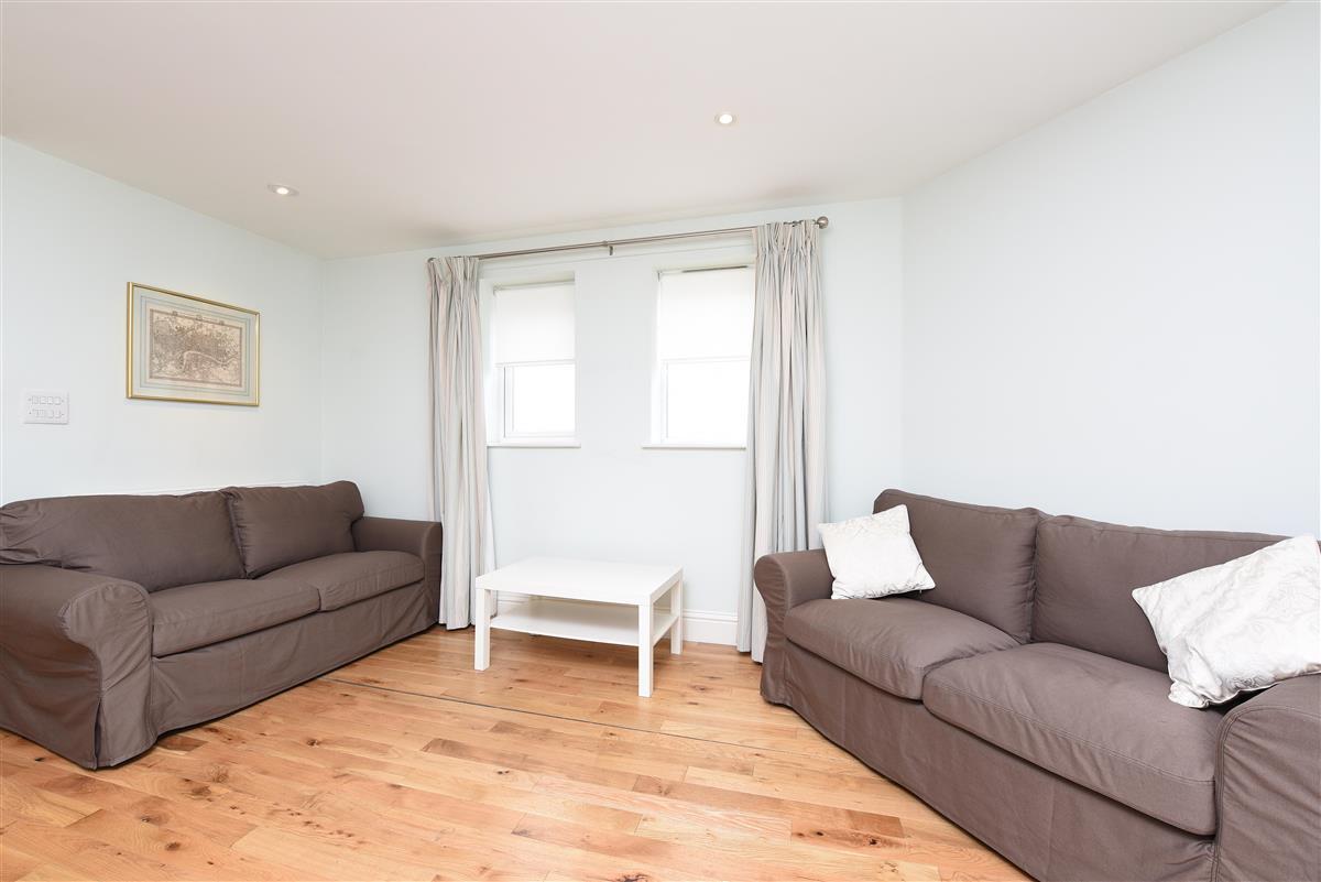Rent Room In Wandsworth
