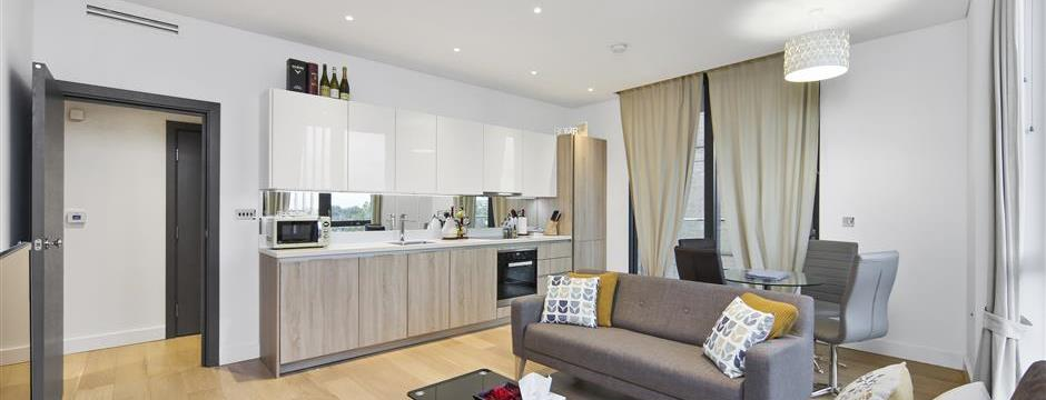 Millennium Home Design on brownstone interior design, millennium windows fort wayne, millennium design inc,