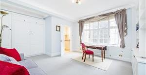Morpeth Terrace, SW1P