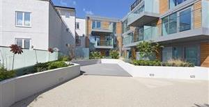 Carlyle Court, Wimbledon Park Road, SW18