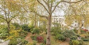 Ladbroke Gardens, W11