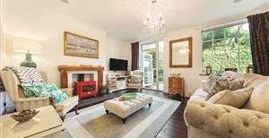 Whinfell Close, SW16