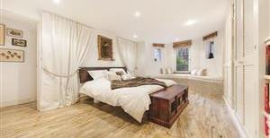 Brondesbury Villas, NW6