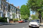 North Kensington