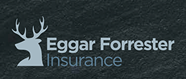 Insurance Thumbnail